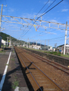 20070825004