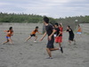 2008927_cup_057