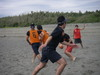 2008927_cup_060