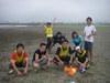 2009531_011