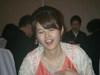 2009620_016