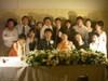 2009620_028