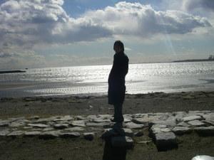 201026_002_3