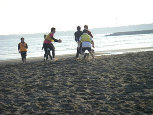 2010220_007