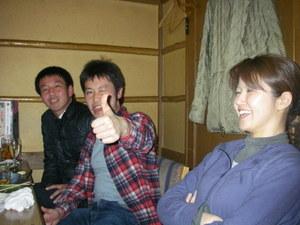 2010220_020