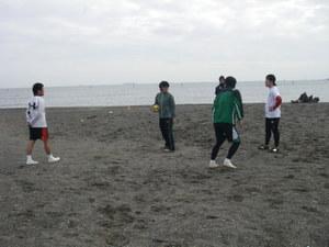 2010226_001