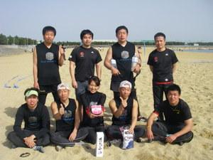Kamisen_2010314_013