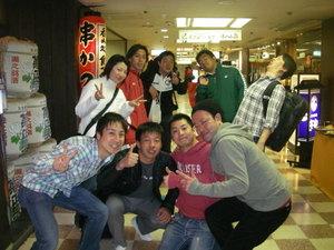 Kamisen_2010314_015