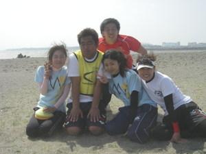 2010320_011