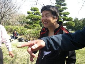 2010320_014