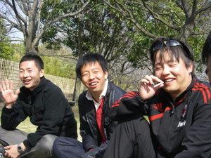 2010320_023