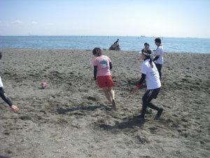 2010327_002