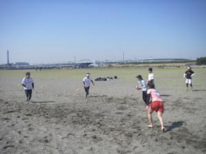 2010327_003