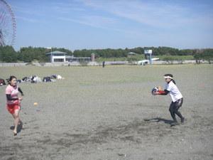 2010327_004