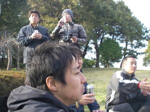 2010327_015