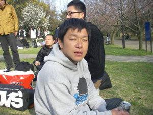 2010327_020