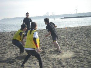 2010410_008