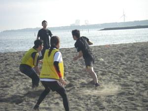2010410_008_2