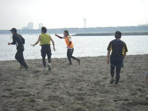 2010410_009