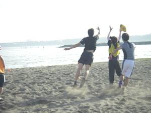 2010410_014