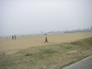 2010418_009
