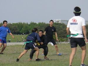 201058_018