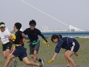 201058_028