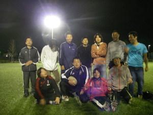 2010515tagu_002