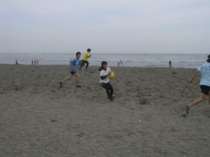2010522_004
