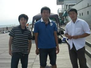 201066_010